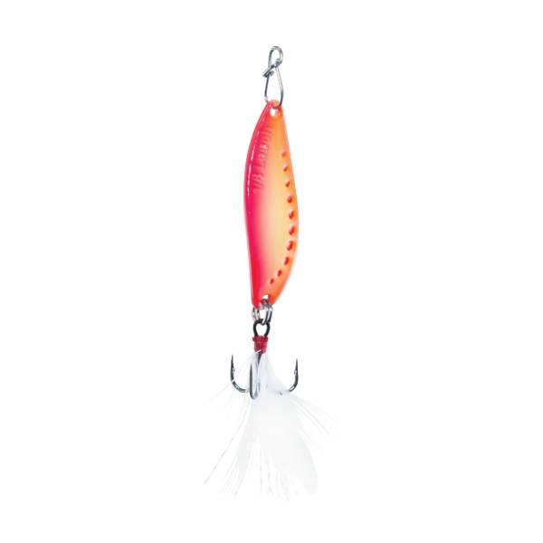 Clam Size 12 Leech Flutter Spoon