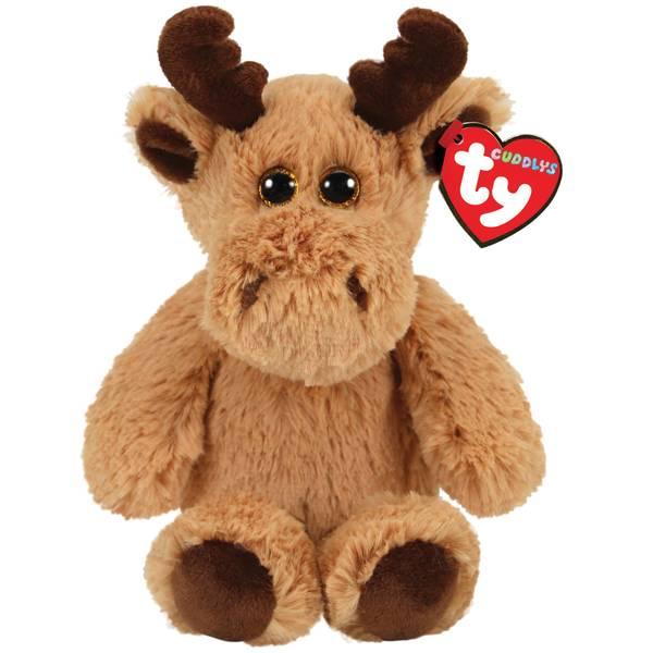 Cuddlys Archibald-Moose