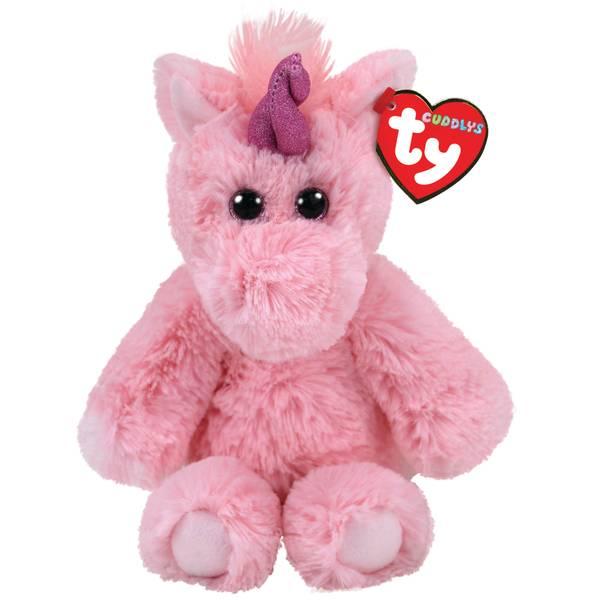 Cuddlys Estelle-Unicorn