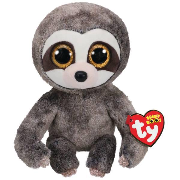 Beanie Boos Medium Dangler-Sloth