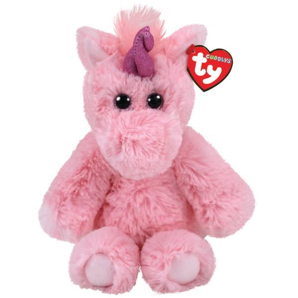 Cuddlys Medium Estelle-Unicorn