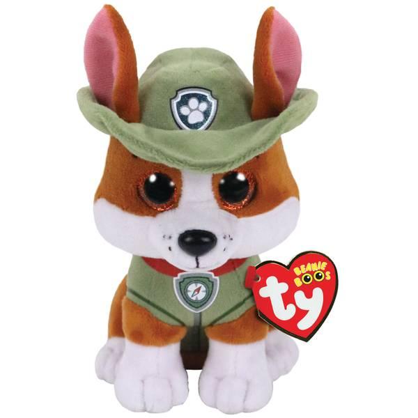 Paw Patrol-Tracker Chichuahua Regularular