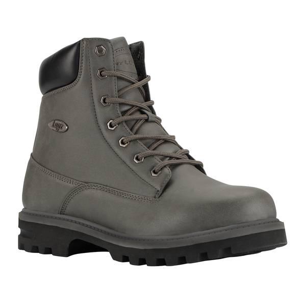 Men's Hi Water Resistant Boot