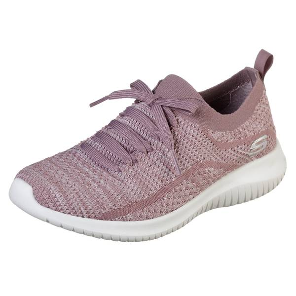 52f1eacfb632 SKECHERS WOMENS SPORT Women s Ultra Flex Athletic Shoes