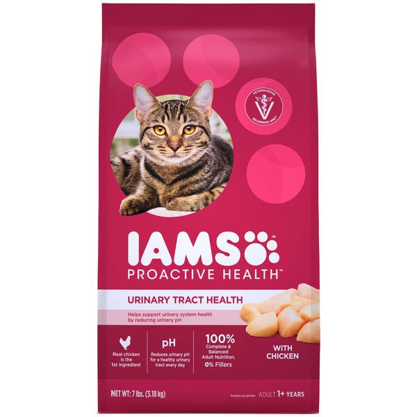 Proactive Health Urinary Tract Cat Food