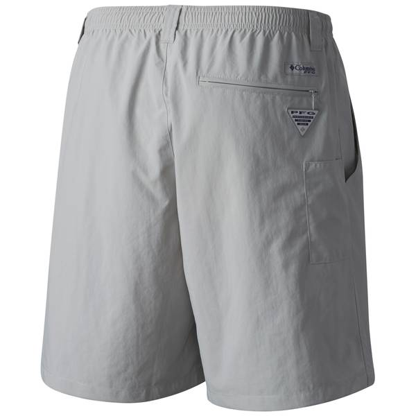 "Columbia PFG Men/'s Backcast III Water Swim Short 6/"" Inseam Fishing Riptide NEW"