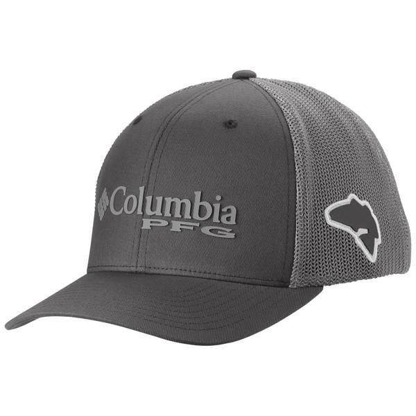 Columbia PHG Mesh Ball Cap 5150c0bdfae7