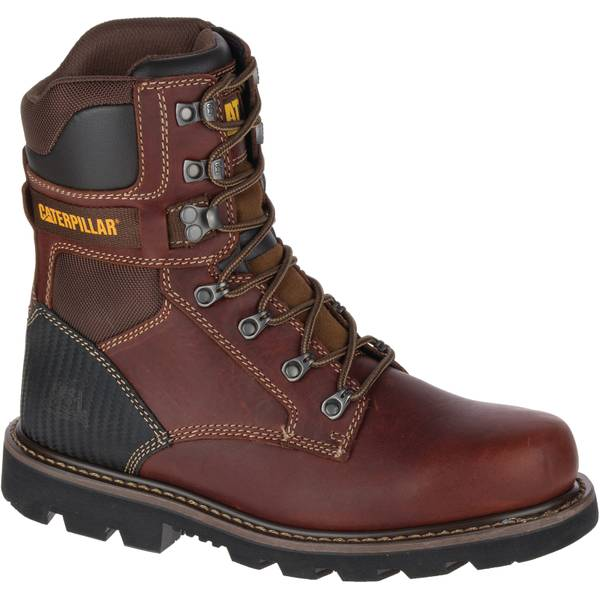 Men's Indiana 2.0 Soft Toe Work Boots