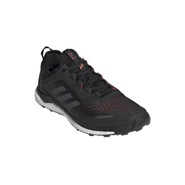 Men's Terrex Agravic Flow Shoes