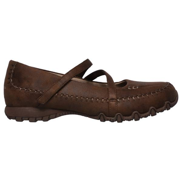 044f59c1e87a Skechers Women s Relaxed Fit Bikers Shoes