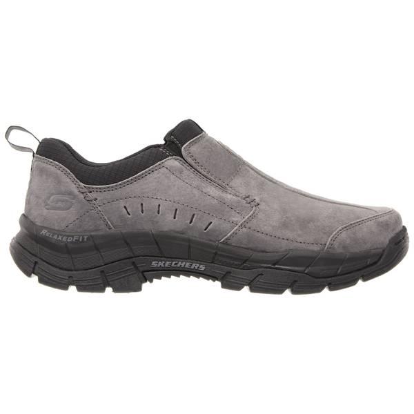 a0ead0f36193 Men s Mountain Top Casual Shoe