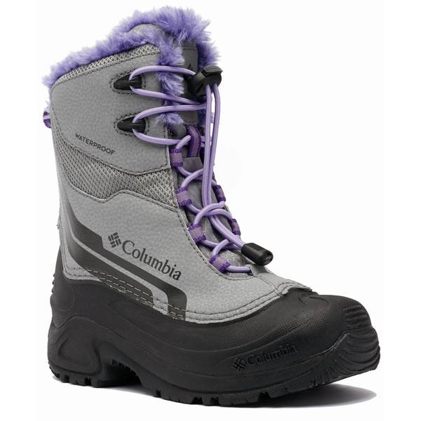 Bugaboot Plus IV Omni-Heat Boots