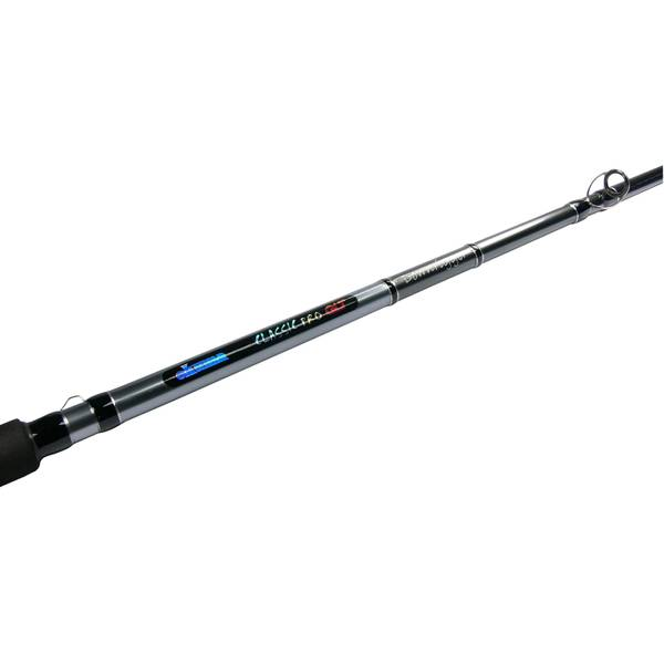 Robinson Wholesale Classic Pro Downrigger Casting Rod