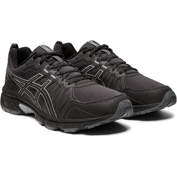 ASICS Men's Gel Venture 7 Shoes