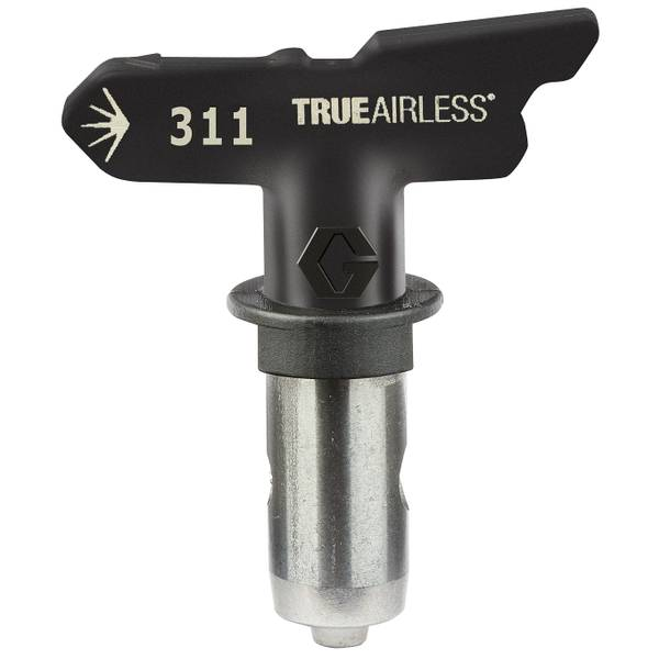 Graco TrueAirless 311 Spray Tip