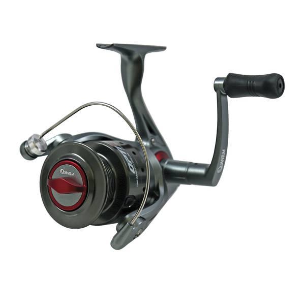 Zebco Optix 30SZ Spin Reel
