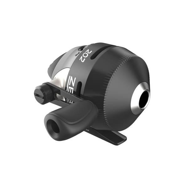 Zebco 10 lb 202 Spincast Reel
