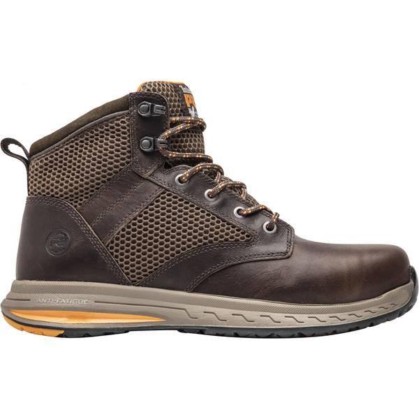 Drivetrain Mid Composite Toe Boots