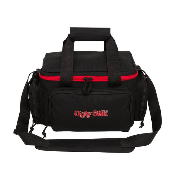 Ugly Stik Tackle Bag