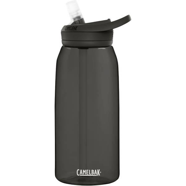 1 Liter Water Bottle with Bite Valve-Mundstück Bpa Camelbak Eddy Bps //