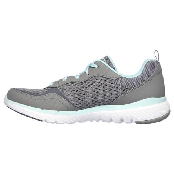 efc2f6394612 Women's Flex Appeal 3.0 Athletic Shoes