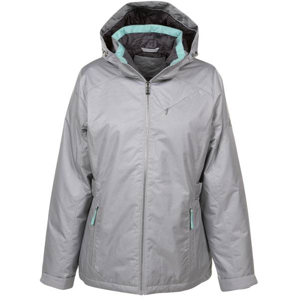 Women's Natalia Insulated Midweight Jacket