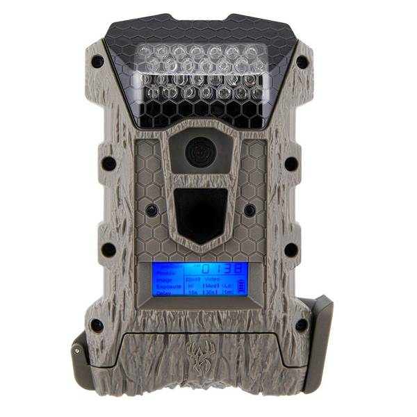 Wildgame Innovations Wraith 14 Trail Camera