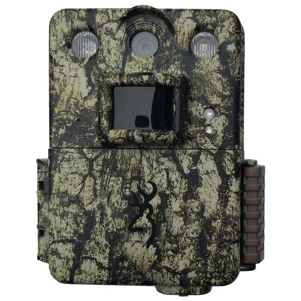 Browning Command Ops Pro 16 MP Trail Camera
