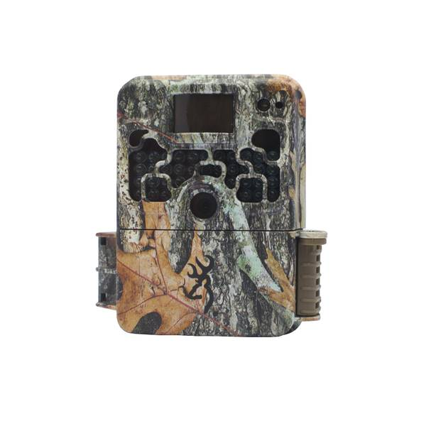 Browning Strike Force Extreme 16 MP Trail Camera