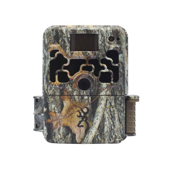 Browning Dark Ops Extreme 16 MP Trail Camera
