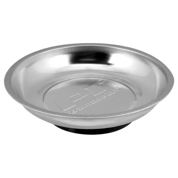 Performance Tool W1264 Magnetic Tray