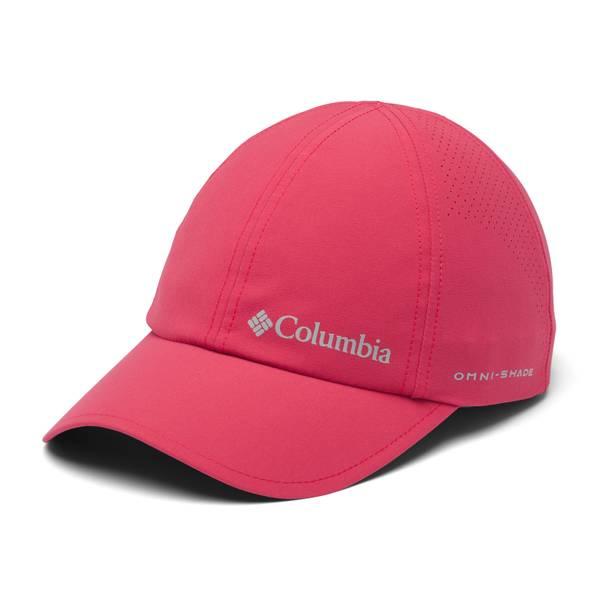 Columbia Womens Silver Ridge Ball Cap