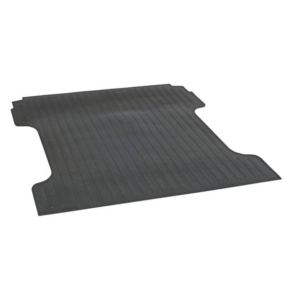 Dee Zee 15 19 Ford F150 5 5 Box Bed Mat