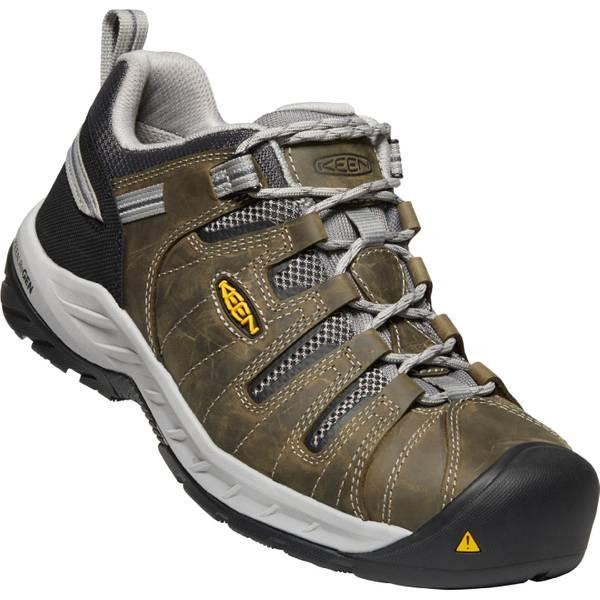 mens keen slip resistant shoes