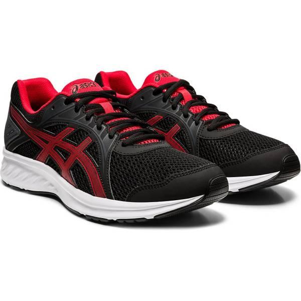 ASICS Men's Jolt 2 Running Shoes - 1011A167-005-9   Blain