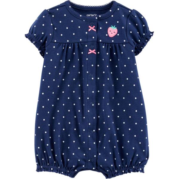 Carter/'s My First Fourth Of July Collectible Body Suit 3 pieces total