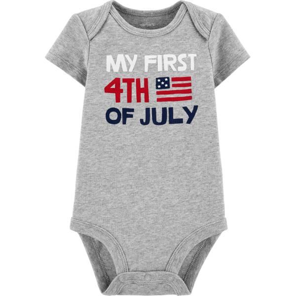 Puglie Boba Tea Newborn Baby Boy Girl Romper Jumpsuit Long Sleeve Bodysuit Overalls Outfits Clothes