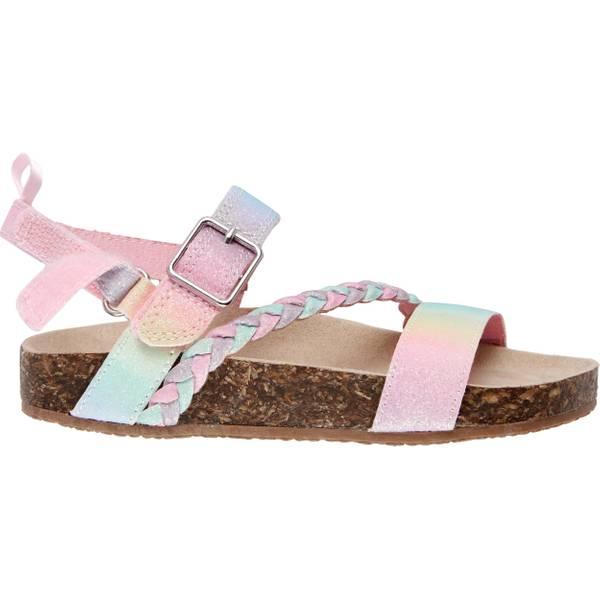 faith sandals sale