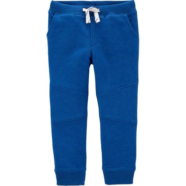 Carters Boys Knit Pant 248g218