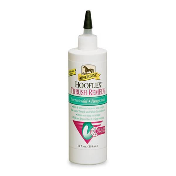 Hooflex Horse Thrush Remedy