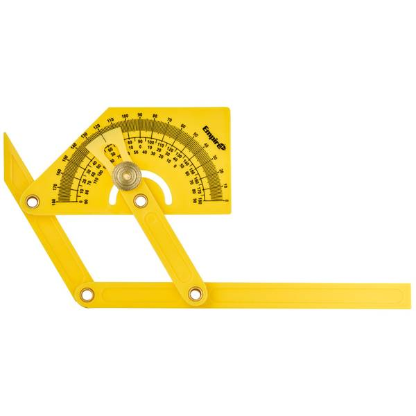 Protractor & Angle Finder
