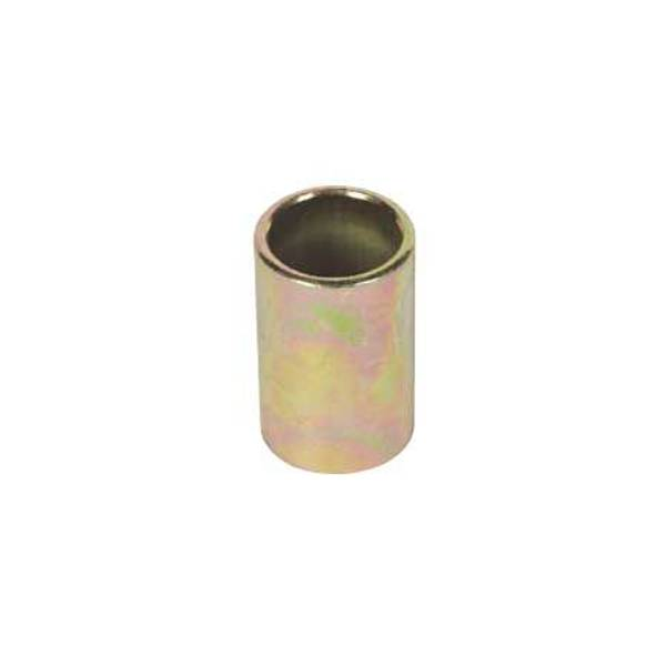 Category 1 - 2 Lift Arm Bushing