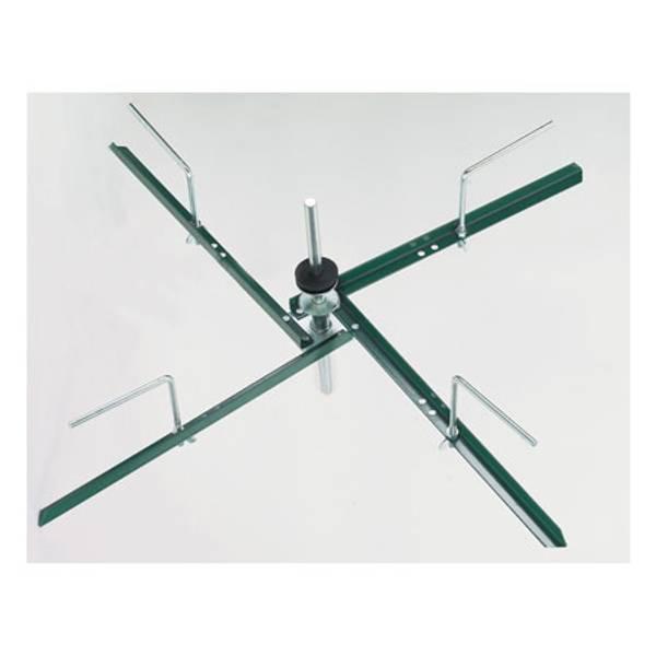 Wire De - Reeler / Spinning Jenny