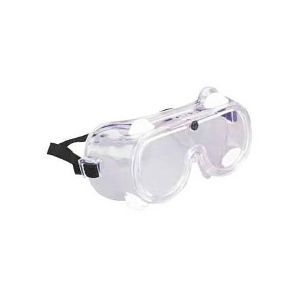 fac4ae72cc 3M Chemical Splash   Impact Goggle