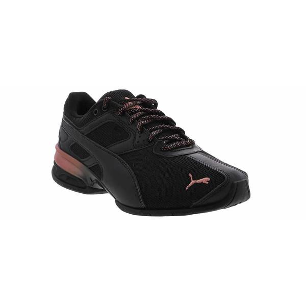 Tazon 6 Metallic Shoes - 194138-02