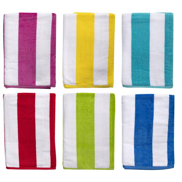Multicolor One Size Kolder NCAA James Madison Kaddy