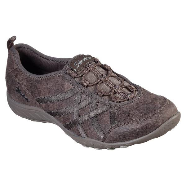 Breathe Easy Bungee Shoes