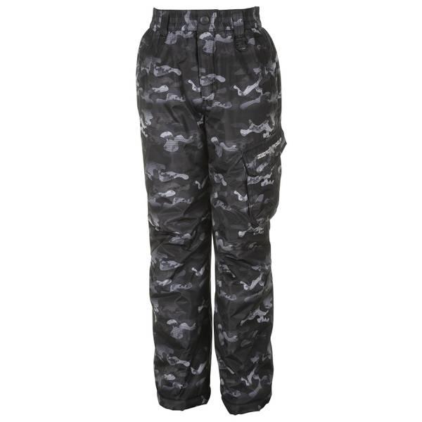 ZeroXposur Boy's Magneto Snow Pants