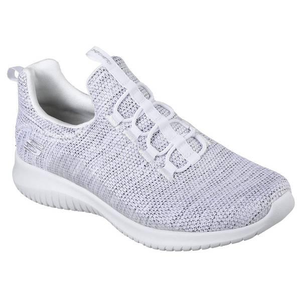 Ultra Flex-Capsule Shoes