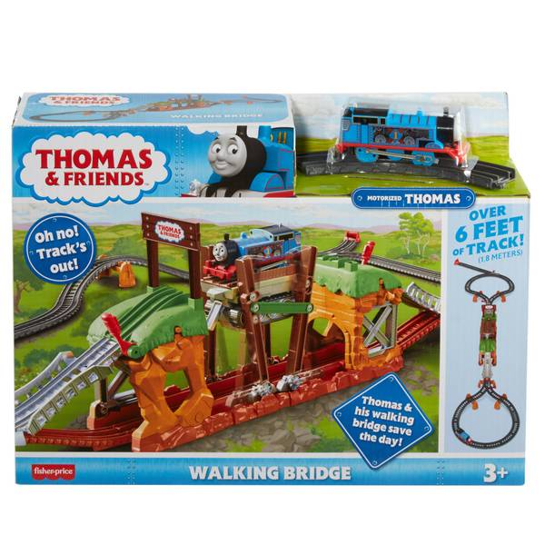 Fisher Price Toy Vehicles And Remote Control Blain S Farm And Fleet